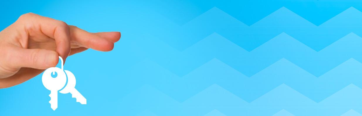Leasing_BANNER_azzurro_SX