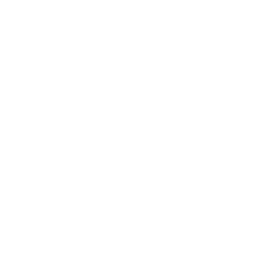 Icona strumenti utili