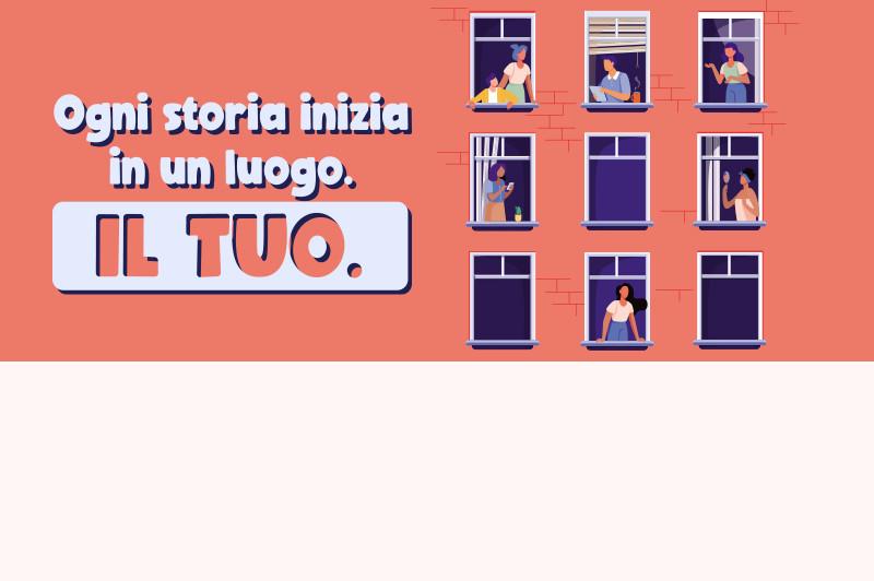 mutuo prima casa_giovani