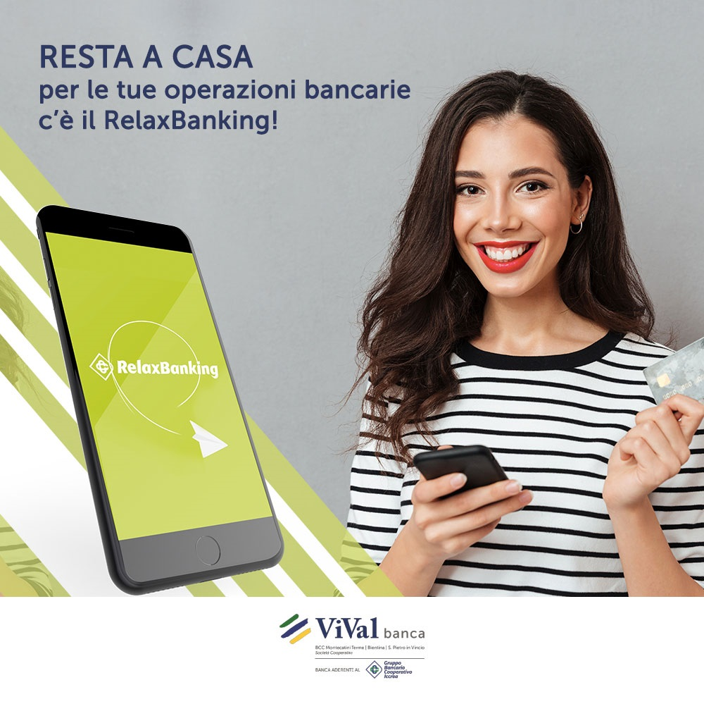app relax_vival