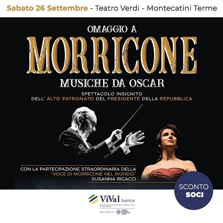 Morricone_vivalbanca
