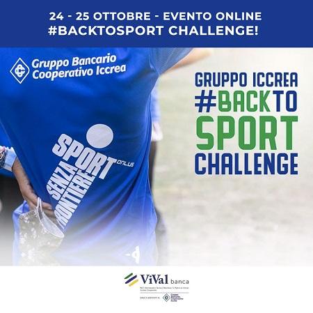 Back to Sport_vivalbanca
