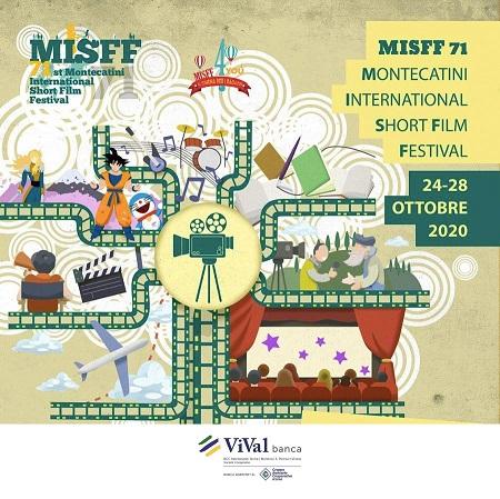 misff_vivalbanca
