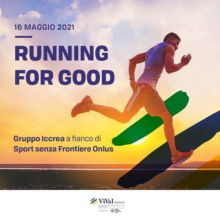 running for good_vivalbanca