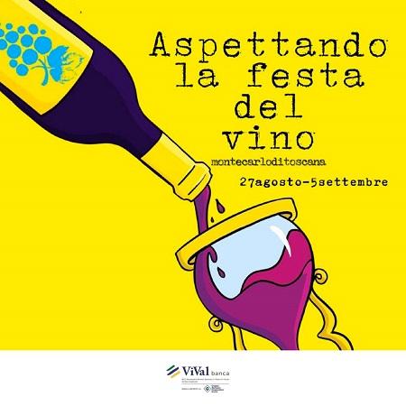 VivalBanca festeggia la Festa del Vino