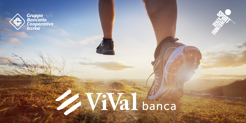 race for cure_vivalbanca