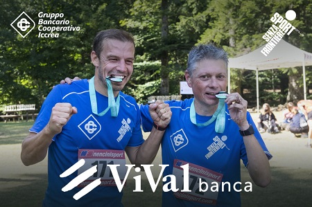 running for good_vivalbanca_6_settembre