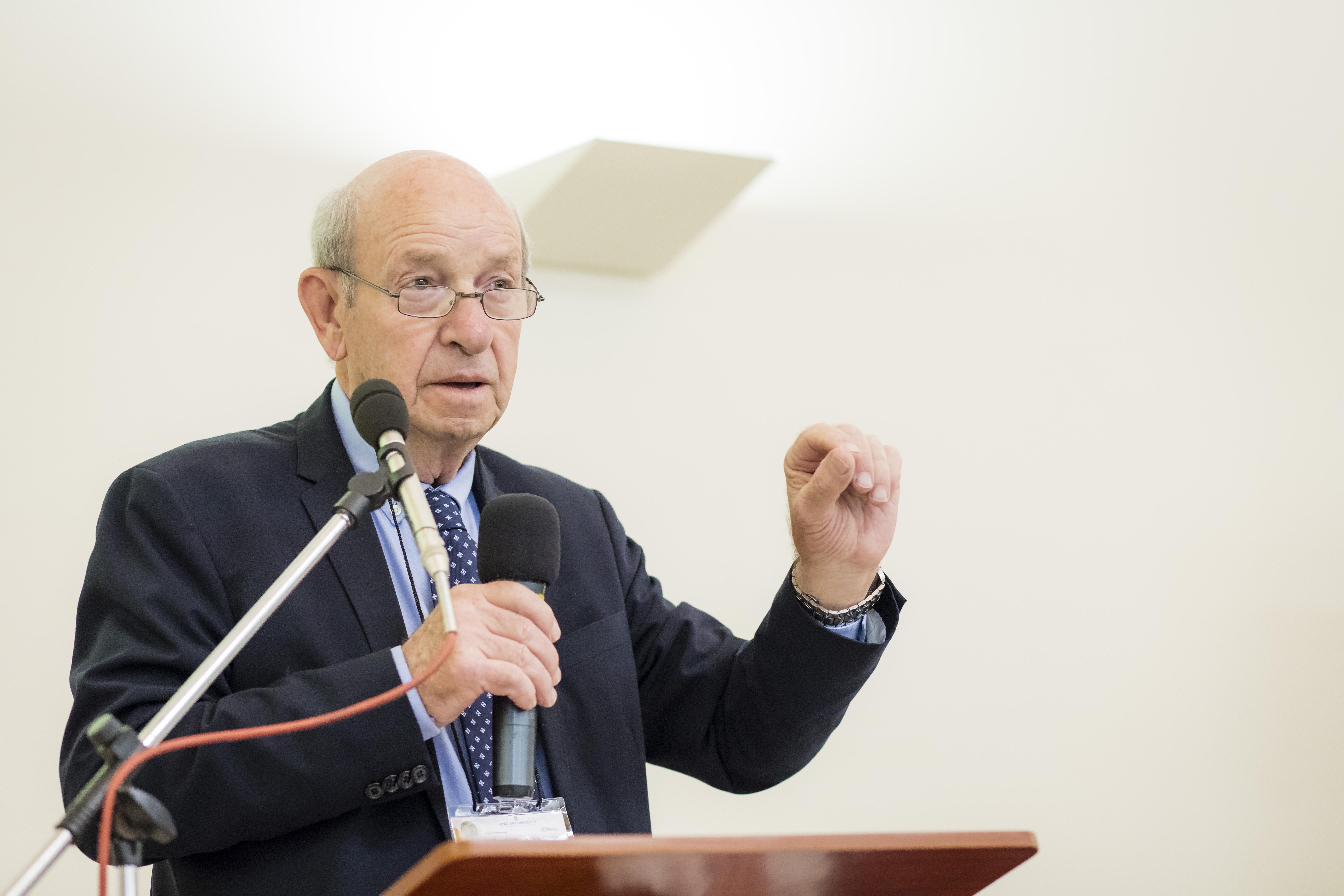 Vincenzo Di Giacomo