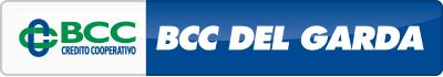BCC Garda