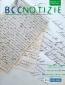Cover Small BCC Notizie Ottobre 2020