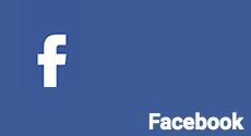 banner_FB_def