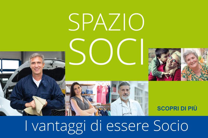banner-mobile-new_SPAZIO-SOCI