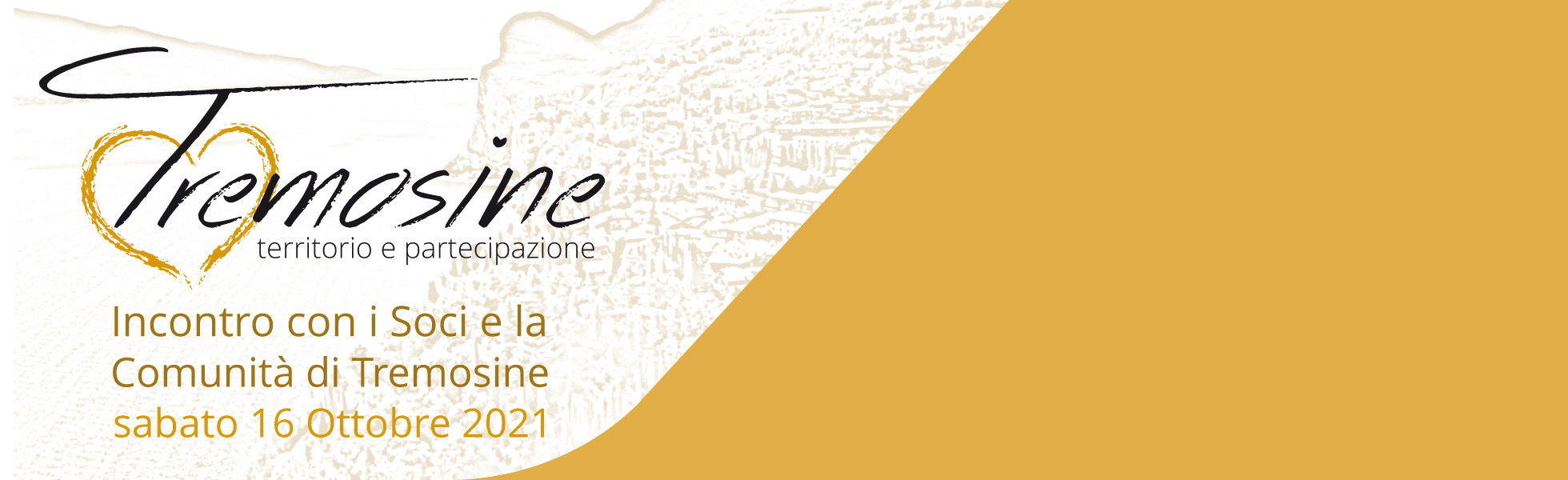 banner-sito-Tremosine