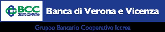BCC Verona Vicenza