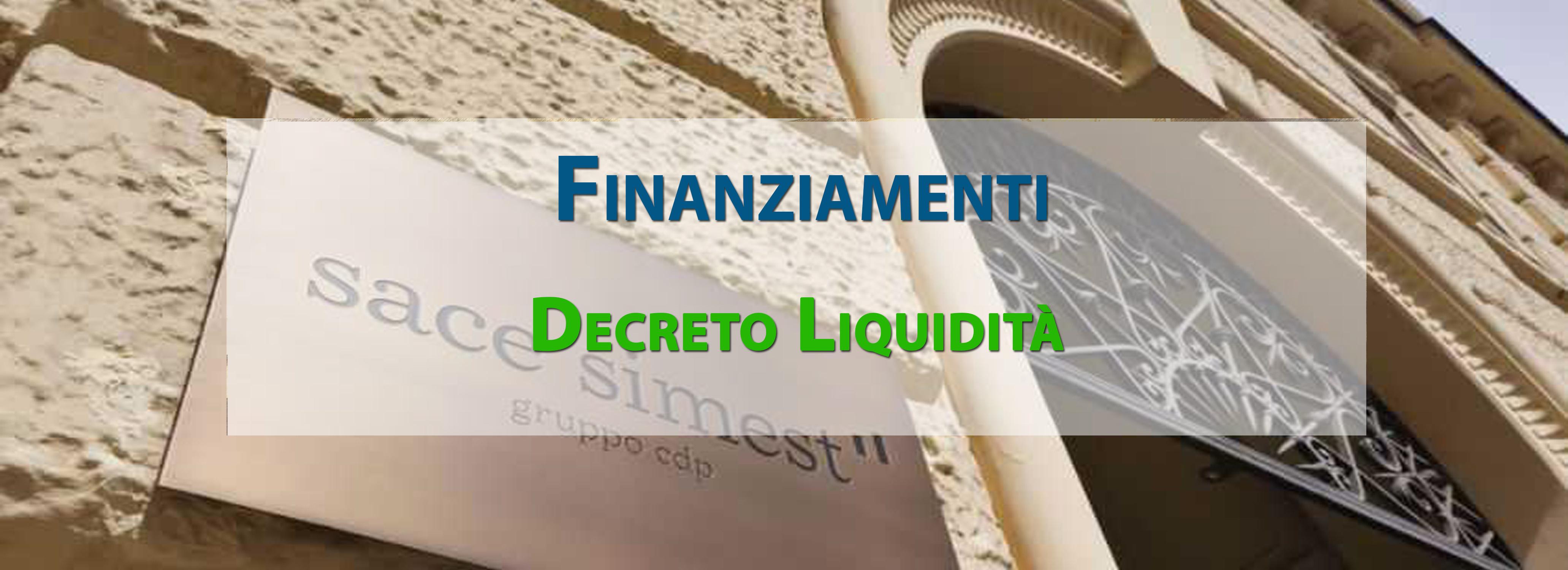 Liquidita