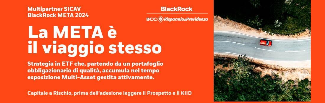 BlackRock Meta 2024 1100x350