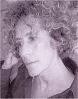 Paola Gamba