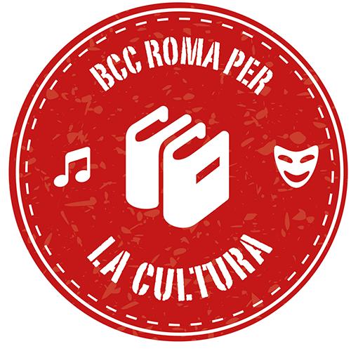 Bollino Cultura SOCIAL