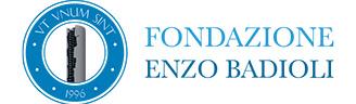 Fondazione Enzo Badioli