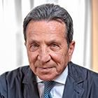 Mario Bonito Oliva