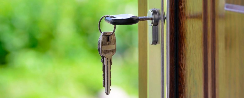 Mutuo Fondiario Ipotecario Famiglie a tasso fisso