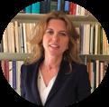 Paola Lucantoni