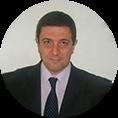 Alessandro Mechelli