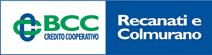 BCC Recanati e Colmurano