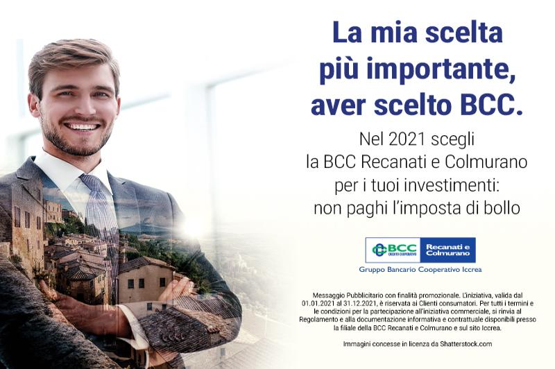 Bolli BCC Recanati 800X532
