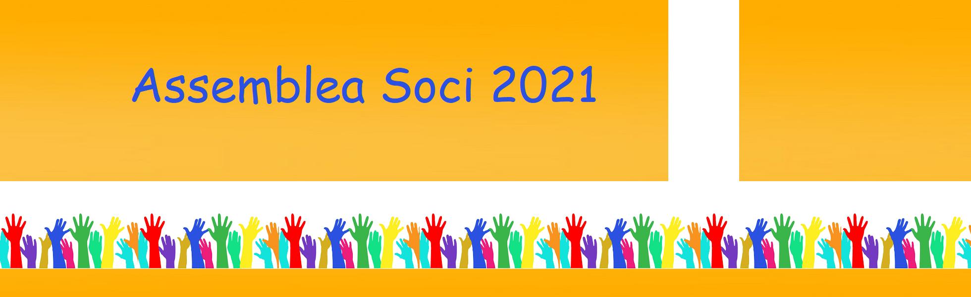assemblea_2021