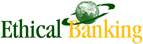 Banner Associazione Ethical Banking
