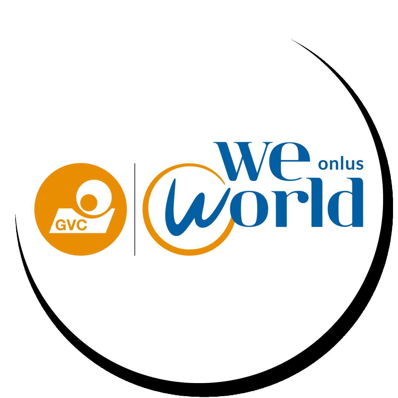 premio donazione gvc weworld