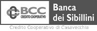 BCC Sibillini_footer