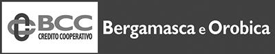logo BCC bergamasca e orobica footer