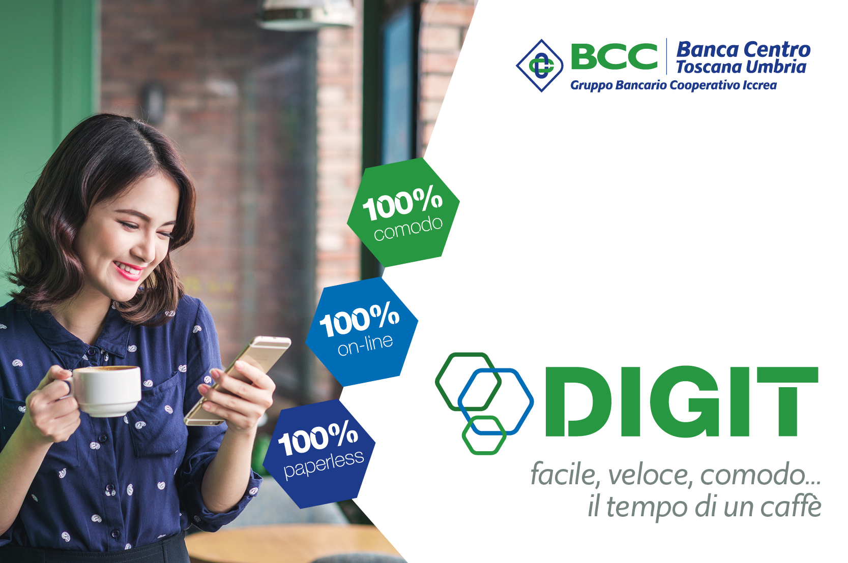 Bcc Montepulciano Nuova Sede banca centro — home page