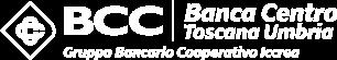 Logo Banca Centro