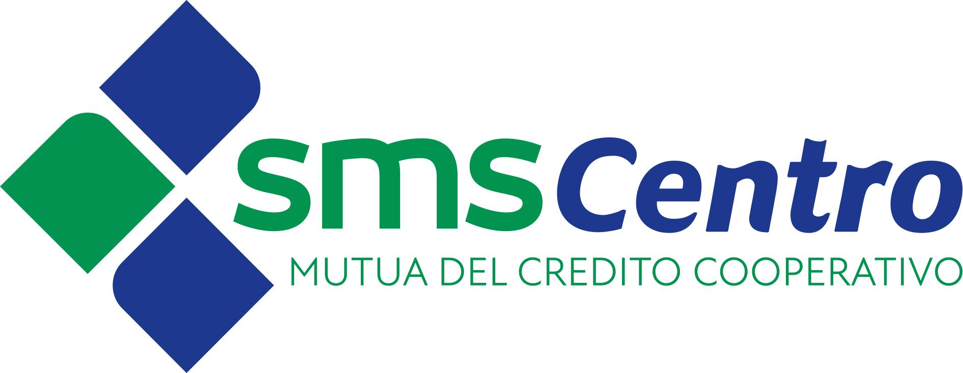 Logo sms centro jpg