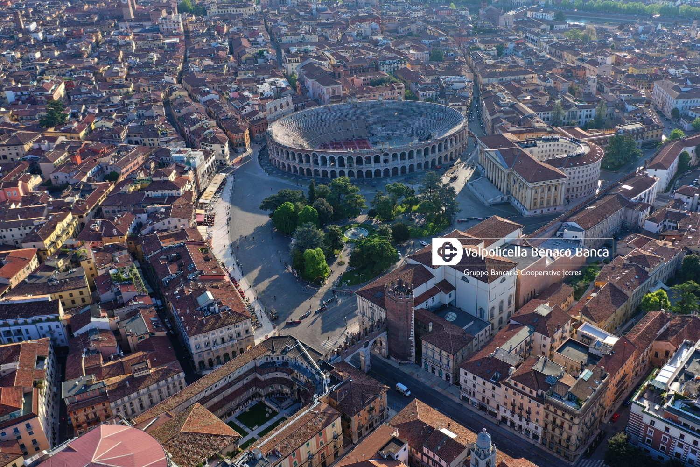 Verona Foto Home Page