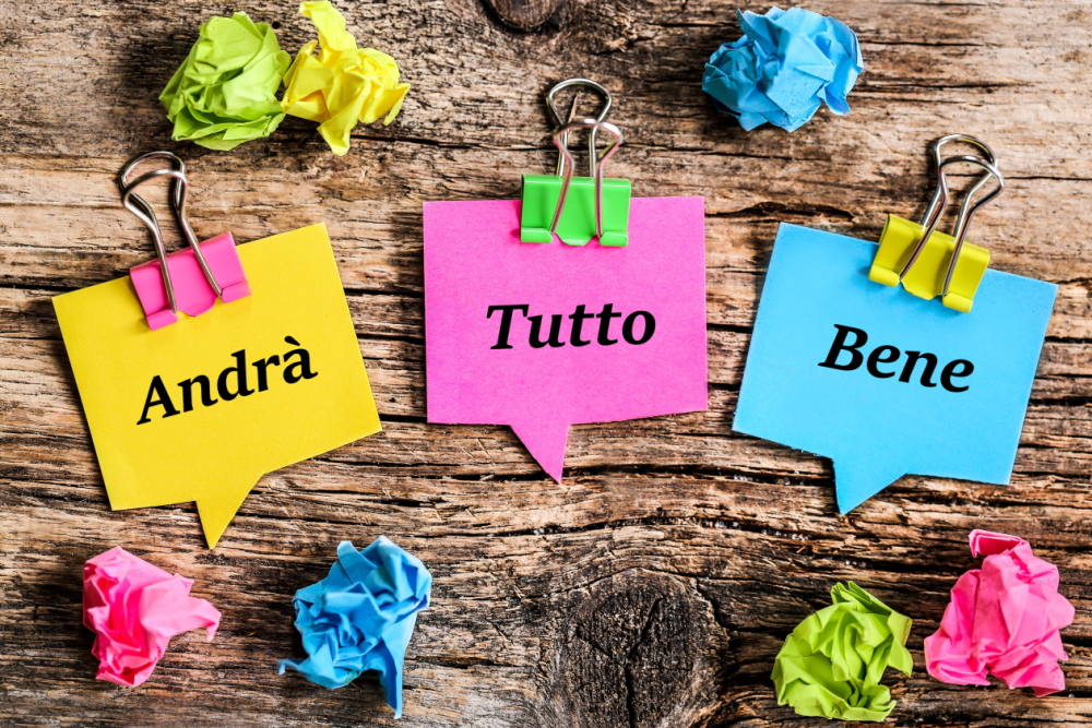 Andra tutto bene img 1000px