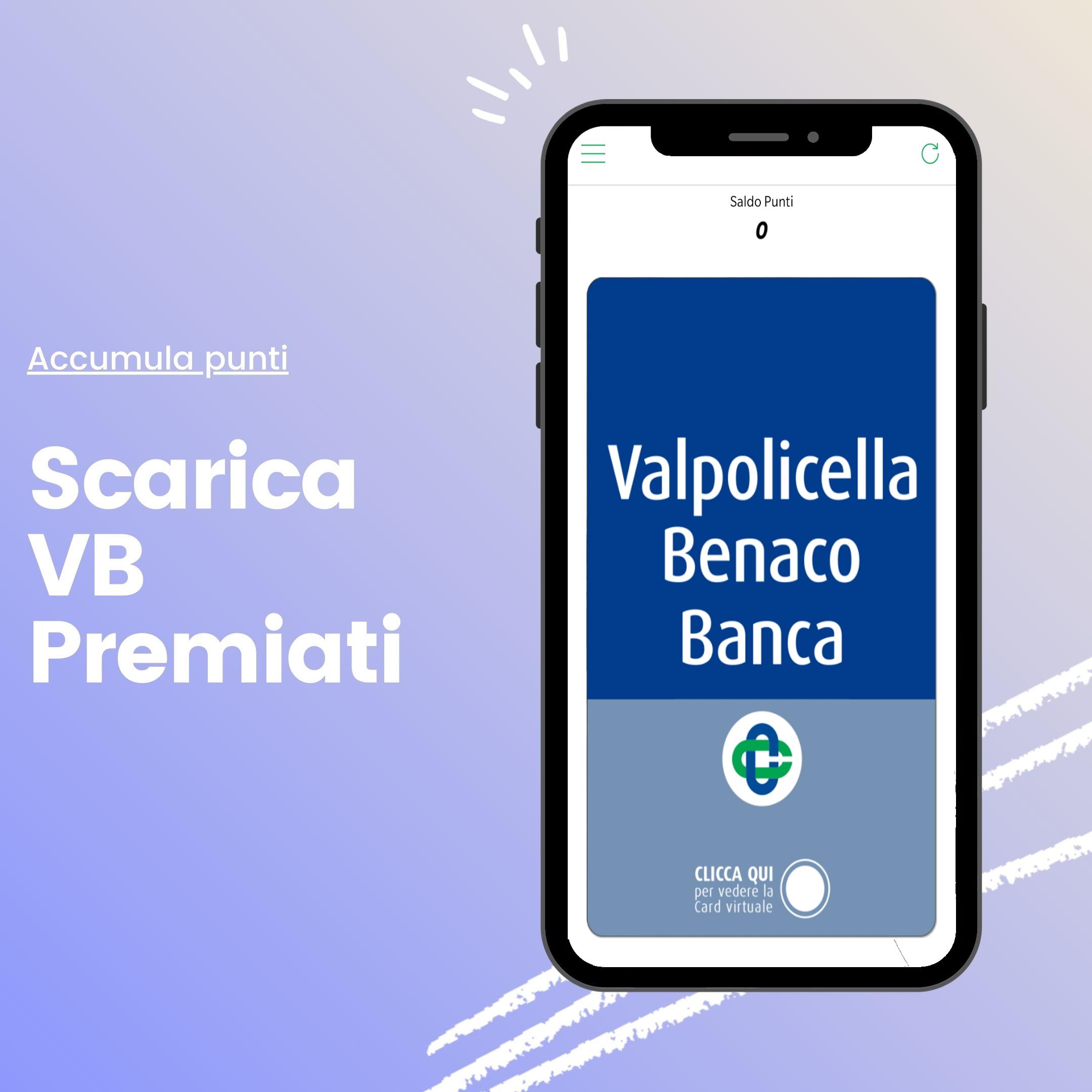 Banner VB premiati