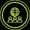 icona associazioni