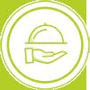 icona servizi