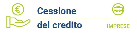superbonus_banco fiorentino_1