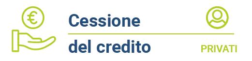 superbonus_banco fiorentino_2
