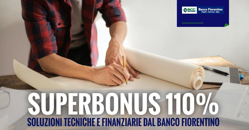 superbonus_banco fiorentino_5