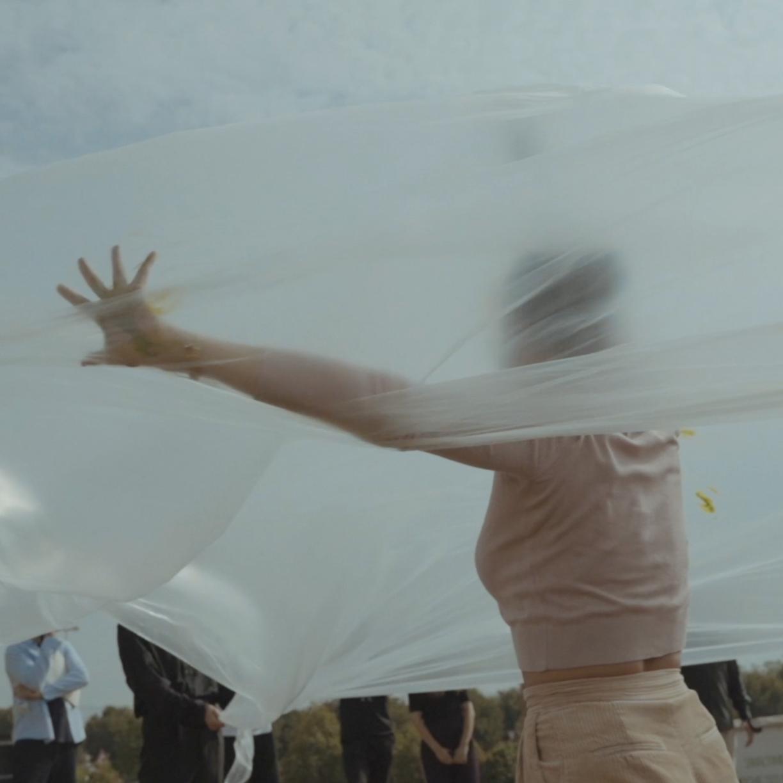 Banco Fiorentino sostiene i giovani designer: il VIDEO del Workshop