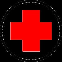 icona ospedale