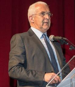 presidente bcc piceno