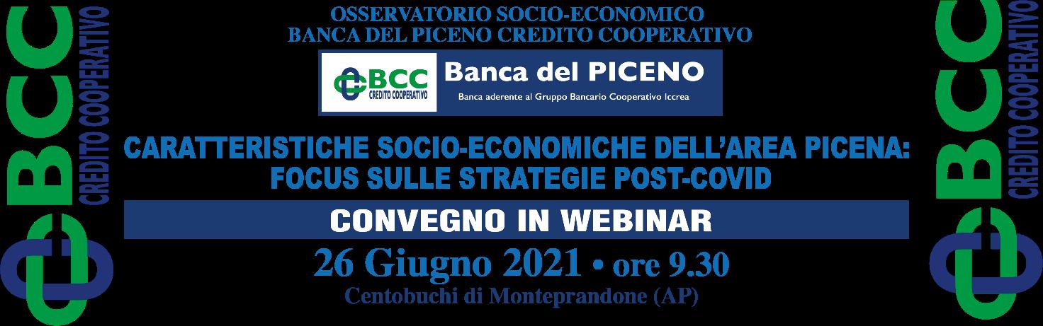 banner per news piceno