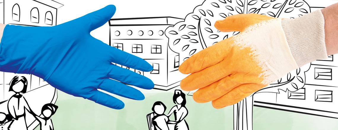 047 Conto Cooperative Sociali